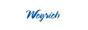 Editions Weyrich